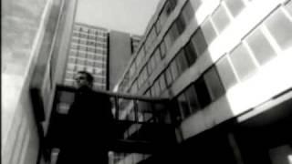 Angels (Version Español) - Robbie Williams