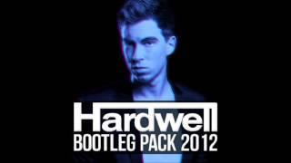 Avicii - Levels (Hardwell Next Levels Bootleg)