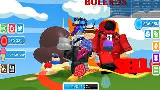 /Roblox-khu rebith 1000k bi mat va tat ca pet hiem duoc rainbow :) ice cream simulator