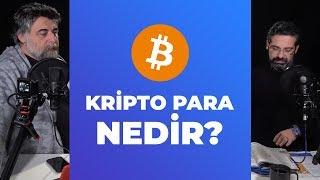 Kripto Para Nedir? Nasıl Alınır? Riskleri Nedir? (btc ripple ethereum crypto coinbase bitcoin price)