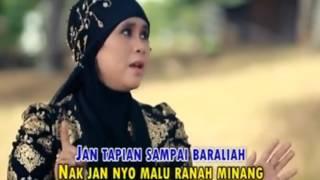 Lagu Minang Terbaru Lepai jo Yen Rustam ~ Palaminan Tak Batuan (Full Album)