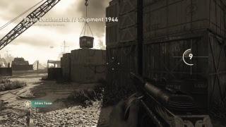 WW2 Noobs