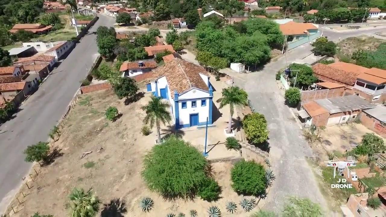 Pedras de Maria da Cruz Minas Gerais fonte: i.ytimg.com