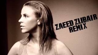 Lisa Miskovsky - Still Alive (Zaeed Zubair Bootleg Remix) [FREE DOWNLOAD]