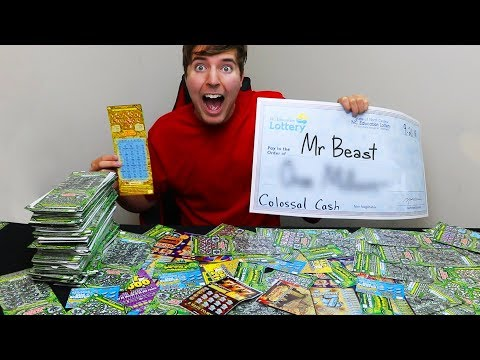 i-spent-$30,000-on-lottery-tickets-and-won-____