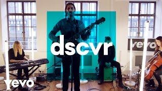 Hozier - Take Me to Church - Vevo dscvr (Live)