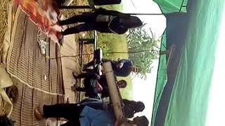 Video Vidio klip lucu tabir kepalsuan download MP3, 3GP, MP4, WEBM, AVI, FLV Juli 2018