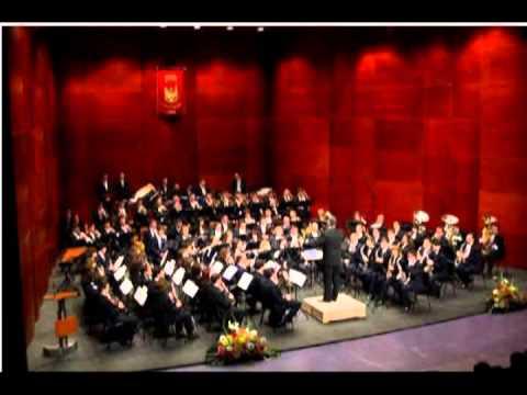 Vella Xativa Gran Teatre 31jul2013 WINK AT YOU