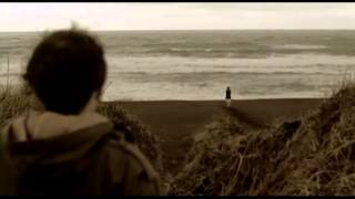 Mikel Izal   Cancion para nadie