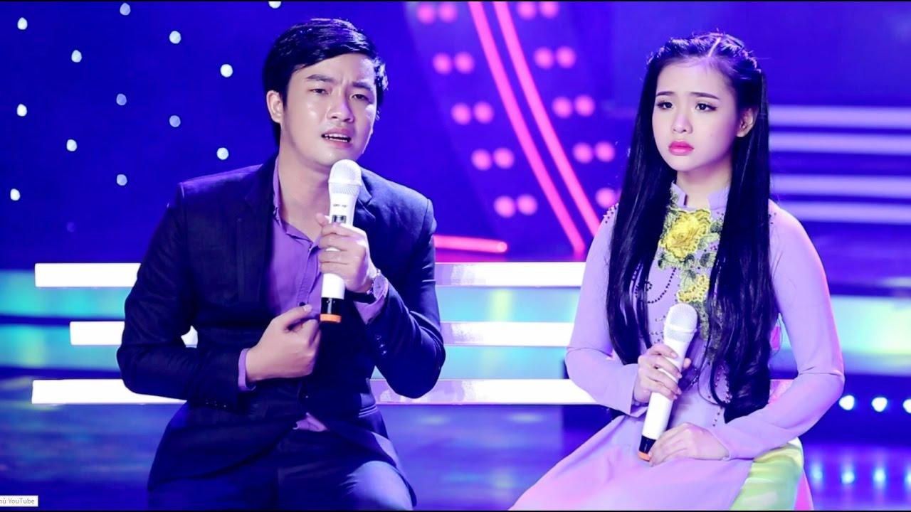 Download Đường Tím Bằng Lăng - Thiên Quang ft Quỳnh Trang