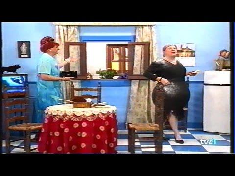 El rincón de Omaita - Pituca, la hermana de Antonia