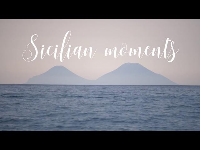 Sicilian moments pills#25