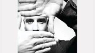 Clemens Feat. Sarah West - Ingen Kender Dagen (Sidelmann Club Mix) Preview