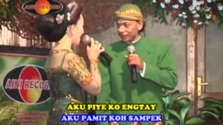 Download Lagu SAMPEK-INGTAI,(murti-susila thengkleng),by.Campursari Tokek Sekar Mayank(call:+628122598859) mp3