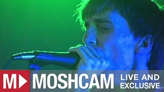 Deerhunter - Lake Somerset | Live in Sydney | Moshcam