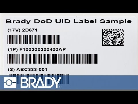 brady label templates - uploaded by bradynorthamerica