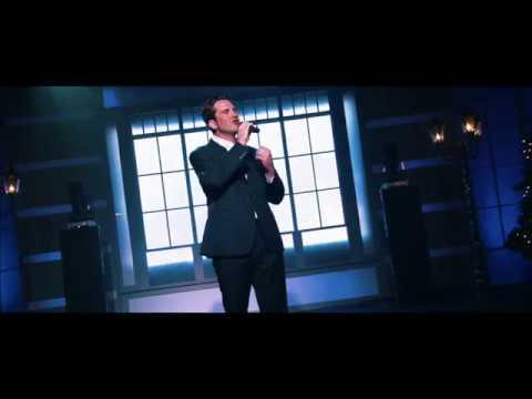 Geoffrey Andrews - O Holy Night