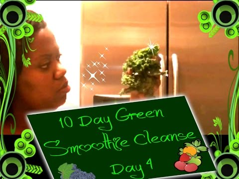 20||-jj-smith's-10-day-green-smoothie-cleanse-day-4