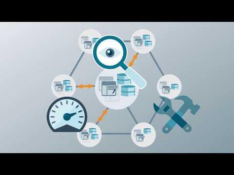 Get Started with Oracle Blockchain Platform