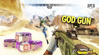 Apex Legends WTF & Funny Moments #176
