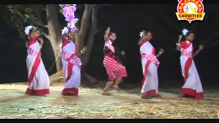 HD New 2014 Hot Nagpuri Songs    Jharkhand    Dahar Chhek Lel    Pawan