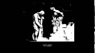Wieże Fabryk - Kłęby dymu