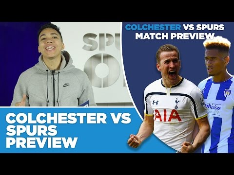 colchester-united-vs-tottenham-hotspur-fa-cup-fourth-round-preview