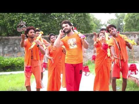 Khesari lal yadav Bol bam Songs 2017