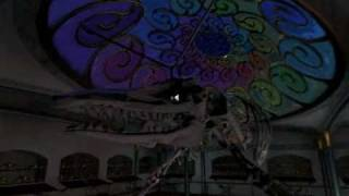 Atlantis - The Lost Tales | Walkthrough | Part 13 [HQ] [English]