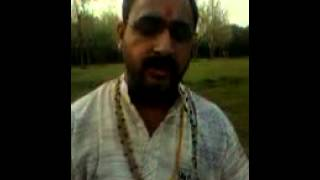 karza mukti yantra rin mukti yantra  www.maashivashakti.com