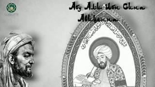 Абдуллох Домла - Долзарб Мавзу ( Ёшлар Яхшилаб Эшитинг!!!)