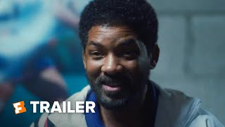King Richard Trailer #1 (2021)   Movieclips Trailers