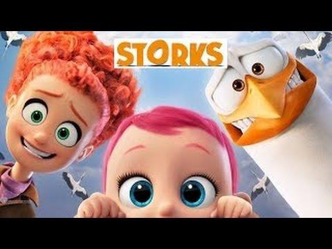 Frozen Full Movie English✰Disney cartoon for Kids✰Frozen Movies Disney 2017