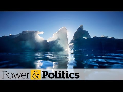 Emergency debate over dire climate change report | Power & Politics