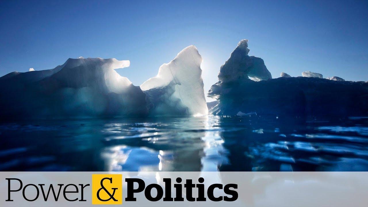 Emergency debate over dire climate change report | Power & Politics