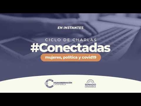 #CONECTADAS: conquista y desafíos en el ámbito gremial
