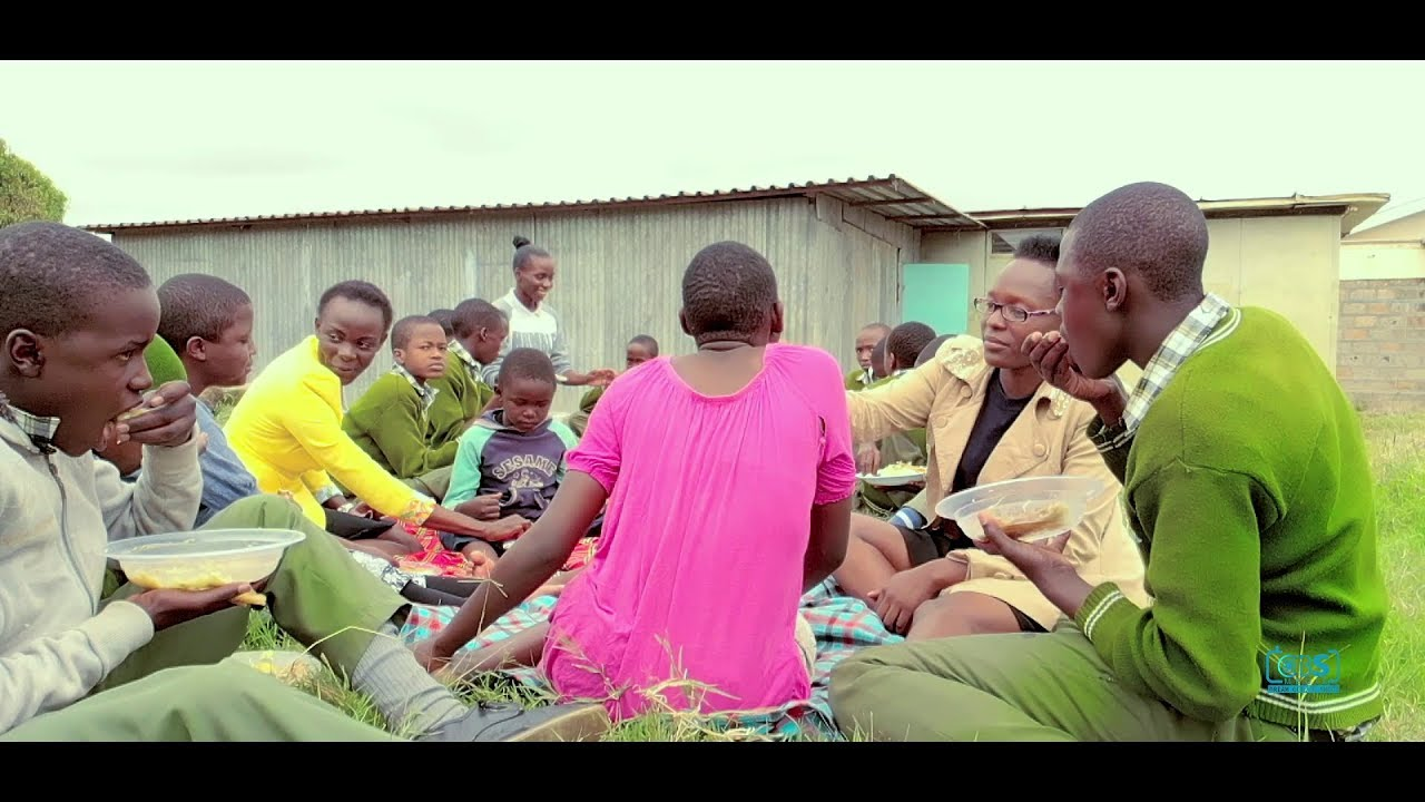 Download Pendo by Ngomongo AY  Official video (Filmed by CBS Media)