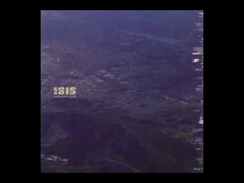 In Fiction - Isis - Panopticon - 2004 (PCM-FLAC).avi