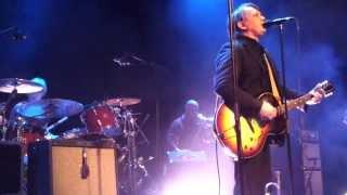 Element of Crime - Delmenhorst - live Freiheiz-Halle München 2013-04-12