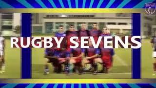 Qatar Rugby 7 League 2018