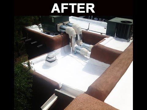 Best Roof Repair & Replacement Santa Fe (505) 818-9462