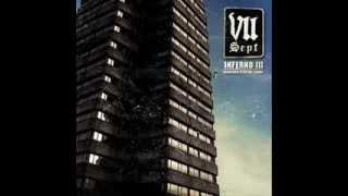 VII - Ex-Nihilo Ft. 1984