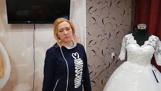 Успехи подписчиков, недавно начавших свадебный бизнес.