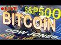 BTC/USD - Volume Landscape Live (Beta) - YouTube