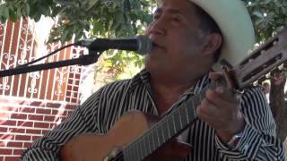 Grupo Mas o Menos ft. Lalo Gomez-Popurri de cumbias En Las Plazuelas Guerrero