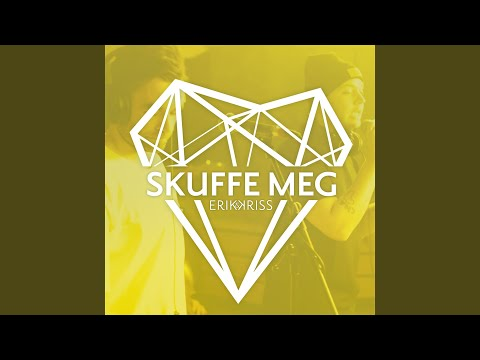 Skuffe Meg III