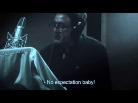 Mahmut Tuncer'den İngilizce Şarkı!