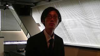 ピン芸人カクテルタナカ.です! ☆フォローお願いします☆ ツイッター→ ht...