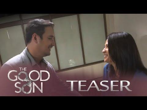 The Good Son February 8, 2018 Teaser