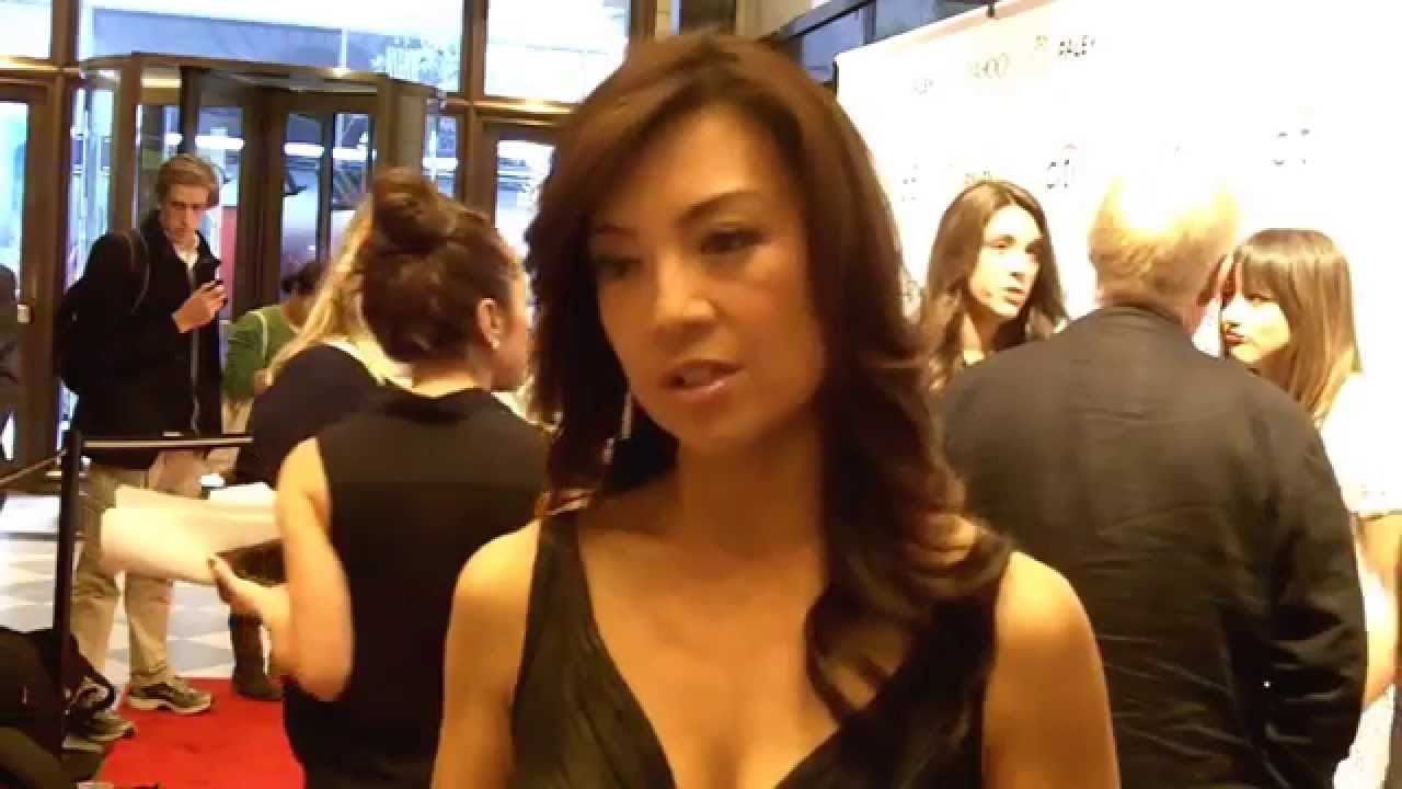 Youtube Ming-Na Wen nude (66 photo), Ass, Paparazzi, Selfie, legs 2006
